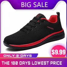 Best value <b>Fashion Brand Shoes</b> – Great deals on <b>Fashion Brand</b> ...