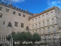 Palazzo Ceccano