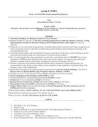 sachin yrs telecom ba pmp resume slideshare engineer cv sample telecom resume examples