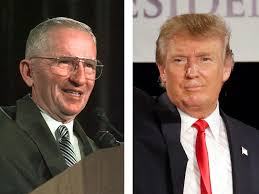 Image result for perot/trump