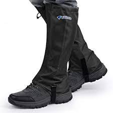 Joywide Men & <b>Women Outdoor</b> Waterproof Snow <b>Hiking</b> Leg
