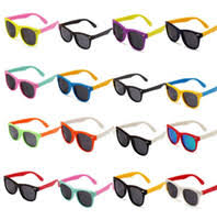 Wholesale Polarizes <b>Safety Sunglasses</b> for Resale - Group Buy ...