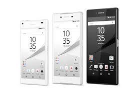 Смартфоны <b>Sony</b> (Сони) Xperia - цены, купить в Москве ...