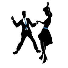Image result for ballroom dancing