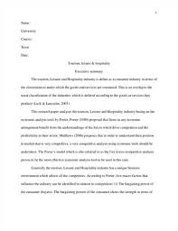 tourism essay tourism essays  free essays on tourism tourism essays   essays writing portal  andalusia failed