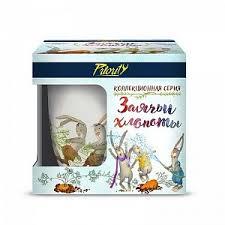 Купить детские керамические <b>кружки</b> в интернет-магазине ...