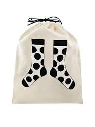 Мешок <b>для носков</b> The Meshok 4808965 в интернет-магазине ...