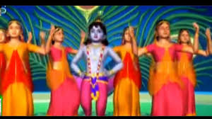 shri kedarnath stuti arti acharya vipin krishna kandpal video shrimad bhagwat katha vachak vyas pt acharya vipin krishna kandpal