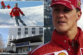 ... Michael Schumacher Hospital ... - Michael-Schumacher-slider-2971673