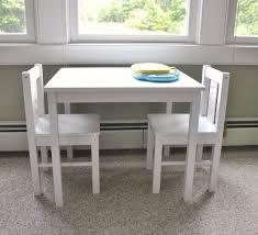 kids table and chairs ikea hwoho chairs ikea ikea white