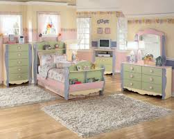 ashley furniture bedroom dressers awesome bed: full size of bedroomwonderful white brown grey wood glass cool design kids room awesome