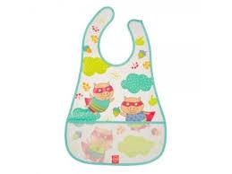 Коляски <b>Happy</b> Baby (Хэппи беби) - купить в детском интернет ...