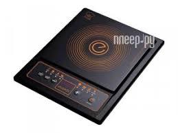 <b>Плита</b> Energy EN-919 Black