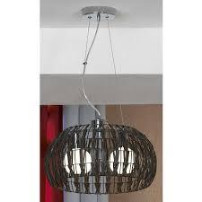 <b>Подвесной светильник Lussole</b> Fenigli LSX-4173-02 купить, цена ...