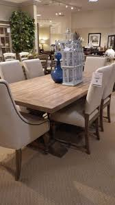 Havertys Dining Room Furniture Tables On Pinterest