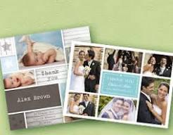 Optimalprint: Personalized Photo Cards, Invitations & Calendars ...