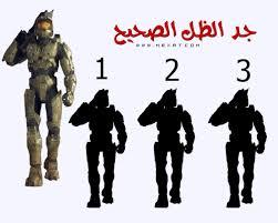 اسئلة للفيس بوك بالصور, بوستات أسئله للفيس بوك
