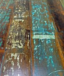 Distressed Dining Room Chairs Distressed Dining Room Photo Album Home Decoration Ideas