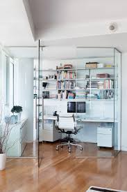 herman miller home office contemporary interesting ideas with wood floor swivel chair amazing office living