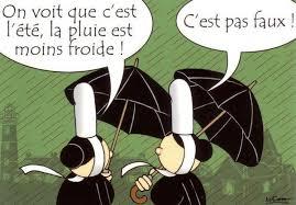 """Résultat de recherche d'images pour """"photo  de parapluie breton"""""""