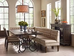 Kitchen Banquette Furniture Ideas Of Kitchen Banquette Seating