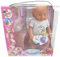 <b>Куклы Shantou Gepai</b> - каталог цен, где купить в интернет ...