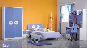 girls room playful bedroom furniture kids:  ideas about orange kids bedroom furniture on pinterest bunk beds for boys loft bunk beds and kids bunk beds