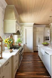 kitchen design entertaining includes:  ideas about rustic chic kitchen on pinterest rustic chic romantic purple bedroom and shabby chic kitchen