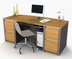 impressive design home office furniture office computer table design fair for your home design furniture decorating amazing impressive custom deluxe office furniture