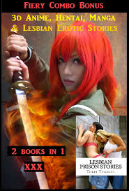 373 erotic lesbian stories books found. Fiery Combo Bonus 3d. Fiery Combo Bonus 3d Anime Hentai Manga amp Lesbian Erotic Stories 4. Author Torri Tumbles