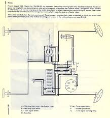 schematics diagrams and shop drawings page 4 shoptalkforums com fuel pump wiring