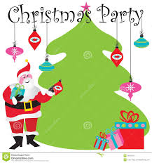 christmas party invite vertabox com christmas party invite how to make your own party invitations using word 13