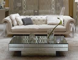 minimalist living room design glass