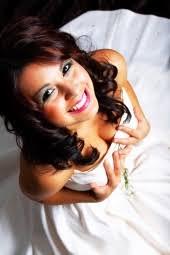 Juliana Montoya. Female 27 years old. Portland, Oregon, US - 1299283958_m
