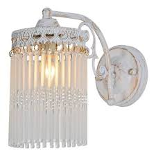 <b>Бра Arte Lamp</b> 89 <b>A1678AP</b>-<b>1WG</b> — купить в интернет-магазине ...
