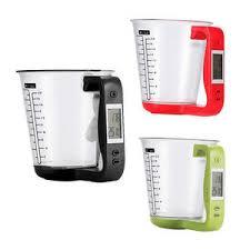 Купить <b>measuring</b>-<b>cups</b>-jugs по низкой цене в интернет магазине ...