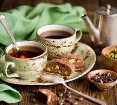 Чай <b>Jaf</b> Tea - купить Джаф недорого в магазине Филижанка ...
