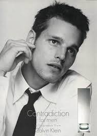 Acteur De Ans Ete Egerie Pour Calvin Calvin Klein. Is this Justin Chambers the Actor? Share your thoughts on this image? - acteur-de-ans-ete-egerie-pour-calvin-calvin-klein-1074693164