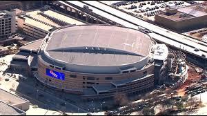 Afbeeldingsresultaat voor chesapeake arena
