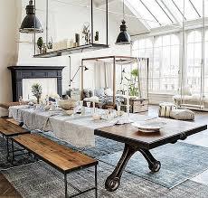 interior design ideas apartment decorations industrial