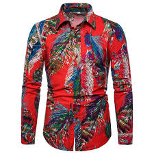 Special Offers <b>casual men</b> shirt <b>autumn</b> spring ideas and get free ...