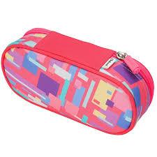 Пиксельный <b>школьный</b> пенал <b>Upixel</b> Super class pencil case ...