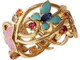 <b>Украшения</b> с <b>бабочками</b>: кольца, <b>серьги</b> и браслеты с <b>бабочкой</b>.