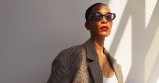 7 <b>Eyewear Trends</b> That Will Be <b>Huge</b> in 2021 | Who What Wear