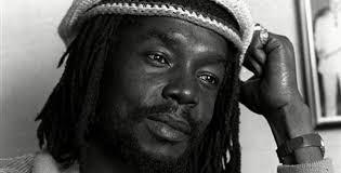 """Résultat de recherche d'images pour """"reggae, politic, dube, 2016"""""""
