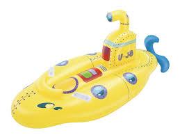 <b>Надувная игрушка BestWay</b> бв41105 - Агрономоff