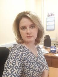 <b>Мария</b> Иванова | ВКонтакте