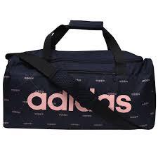 adidas Linear <b>Team</b> Bag   adidas <b>Holdall</b>   Training Bag ...