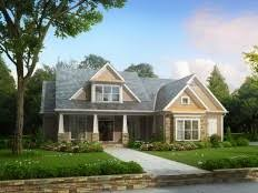 Frank Betz House Plans at Dream Home Source   Efficient and    DHSW