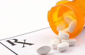 Image result for prescription drug image